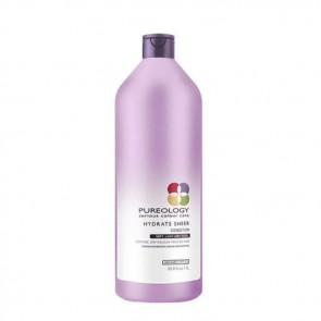 Pureology Hydrate Sheer Conditioner 1 Litre