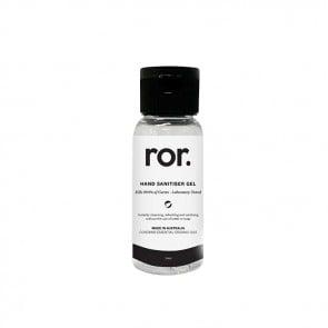 Ror Hand Sanitiser Gel 50ml