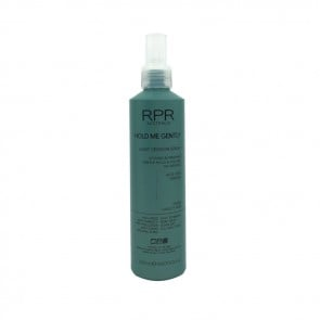 RPR Hold Me Gently 250ml