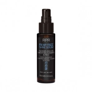 RPR Fix My Frizz Serum 60ml