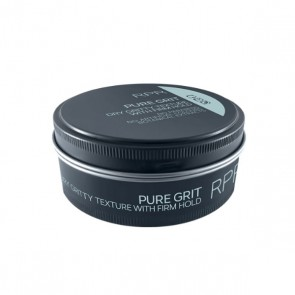 RPR Pure Grit 90g