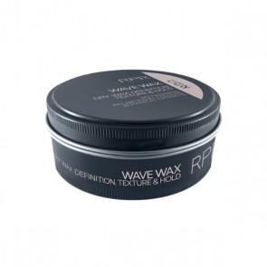RPR Wave Wax 90g