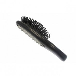Santorini Oval Brush for Pets