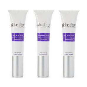 Skinstitut Even Blend Serum Trio
