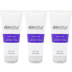 Skinstitut Gentle Cleanser 200ml Trio
