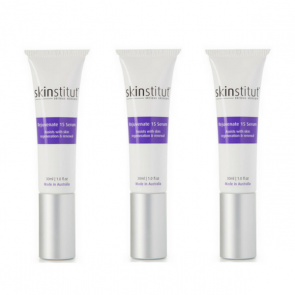 Skinstitut Rejuvenate 15 Trio