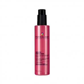 Pureology Smooth Perfection Smoothing Lotion 195ml