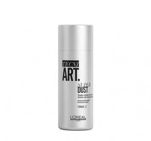 L'Oreal Tecni.Art Super Dust 7g
