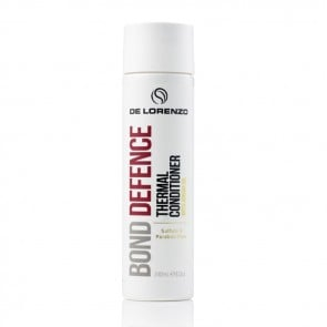 De Lorenzo Defence Thermal Conditioner 240ml