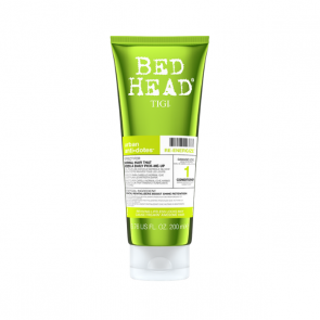 TIGI Bed Head Urban Antidotes ReEnergise Conditioner 200ml
