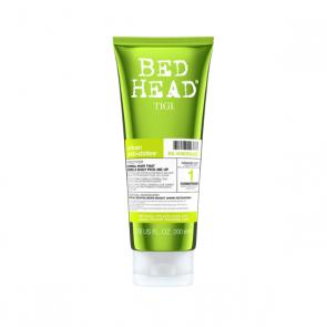 TIGI Bed Head Urban Antidotes ReEnergise Conditioner 200ml