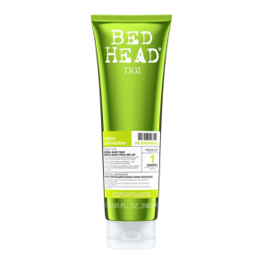 TIGI Bed Head Urban Antidotes ReEnergise Shampoo 250ml