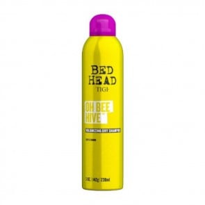 TIGI Bed Head Oh Bee Hive! Dry Shampoo 238ml