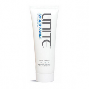 Unite SMOOTH&SHINE Styling Cream 100ml