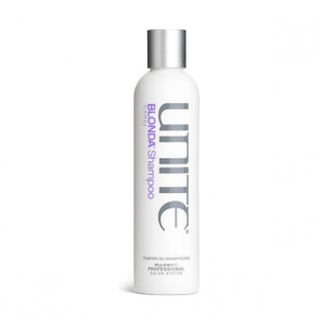 Unite BLONDA Shampoo 236ml