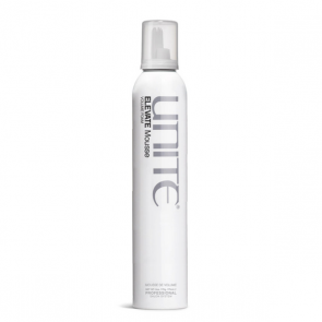 Unite ELEVATE Mousse 175ml