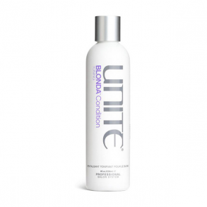Unite BLONDA Conditioner 236ml
