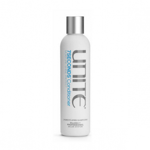 Unite 7 Seconds Conditioner 236ml