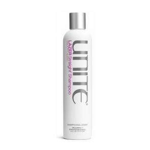 Unite LAZER Straight Shampoo 300ml
