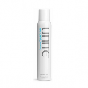 Unite 7 Seconds Glossing Spray 175ml