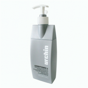Urchin Conditioner 2 850ml