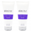 Skinstitut Glycolic Scrub 14% 200 ml Duo