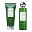 Keune So Pure Moisturizing Shampoo 250ml & Conditioner 200ml