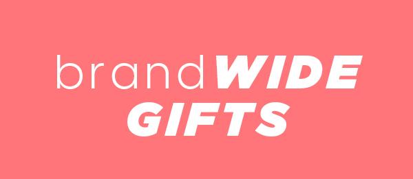brandwide Gifts