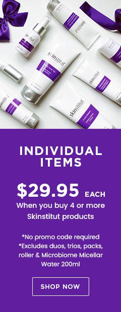 Skinstitut Sale