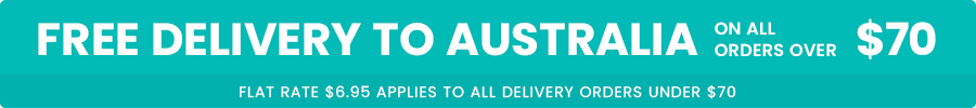 HairBodySkin - Reliable Fast & Trackable Delivery in Australia