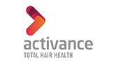 Activance