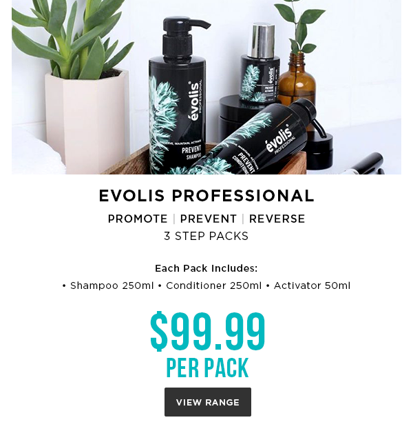 Evolis Professional 3 Step Trio Packs